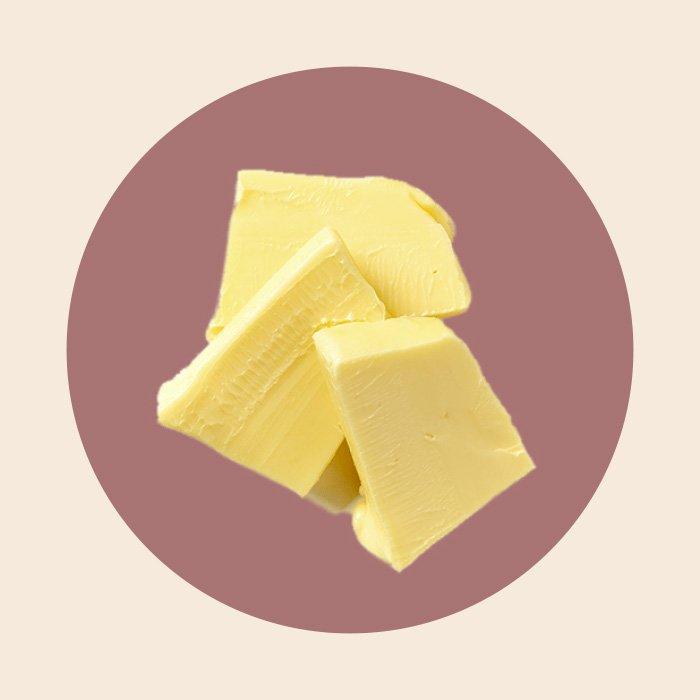 Panetti di burro