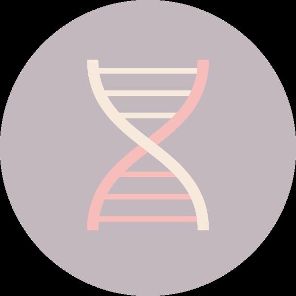 Icona Patologie Oncologiche