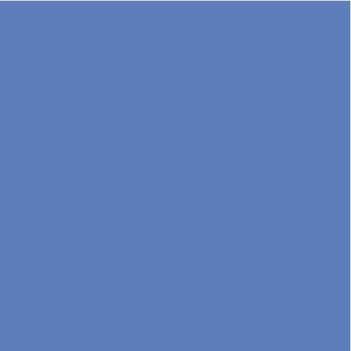 Logo del Dottor Matteo Goss
