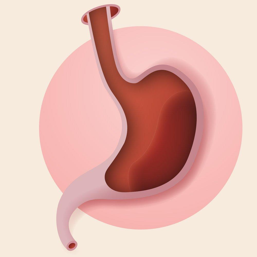 Gastrite cura diagnosi