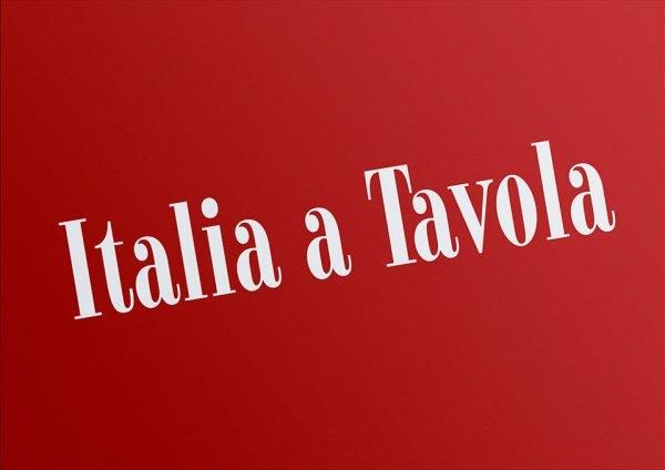 italia-a-tavola-logo